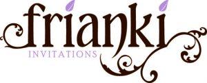 Frianki Original Logo