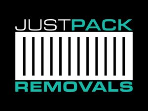 Just-Pack-Removals-Logo