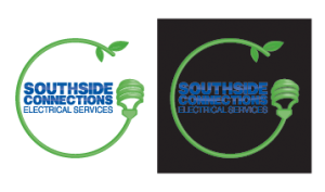 Southside Connections Logo