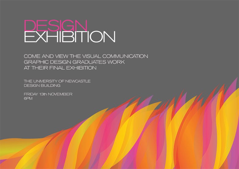 ExhibitionPoster