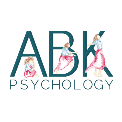 ABK Psychology