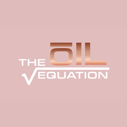 Oil Equation Logo